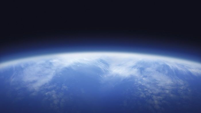 How Can People Stop Ozone Depletion?