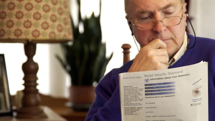 How Can You Plan Now for the Highest Social Security Benefit Later?