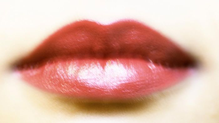 How Can Plumpness Be Restored to the Lips As One Ages Without Injections or Surgery?