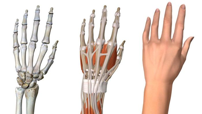 How Can I Prevent Tendonitis of the Thumb?