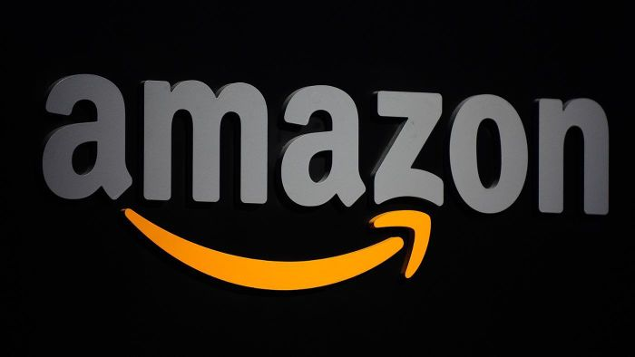 Where Can You Find the Price of Amazon Prime?