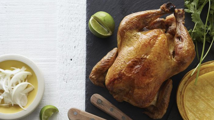 Where Can You Find Printable Chicken Recipes Online?
