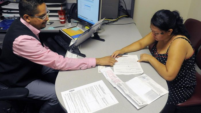 Where can you find printable health insurance forms?