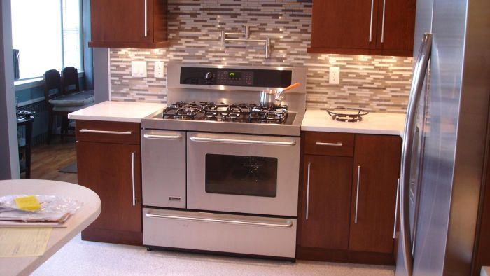Where Can You Purchase Frigidaire Appliances?
