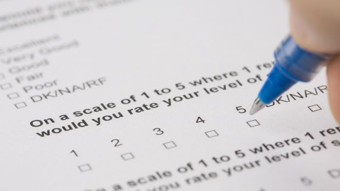 How Can I Rate a Business Online?