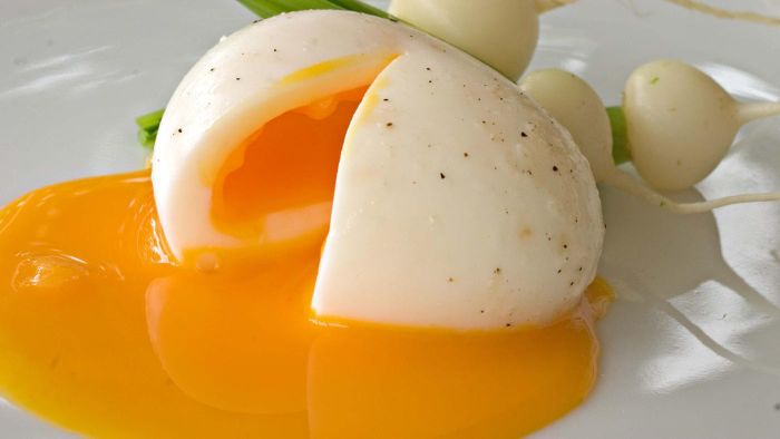Can You Re-Boil a Soft-Boiled Egg?