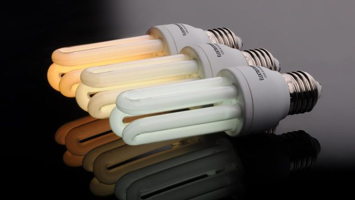 How Can You Reduce Your Electricity Consumption?