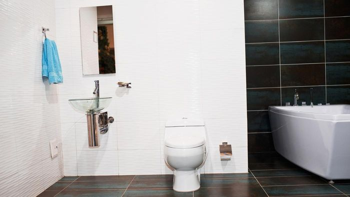 Where Can You Find Replacement Parts for Kohler Toilets?