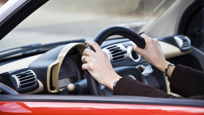 Where Can You Find Resources for the MVA Driving Test?