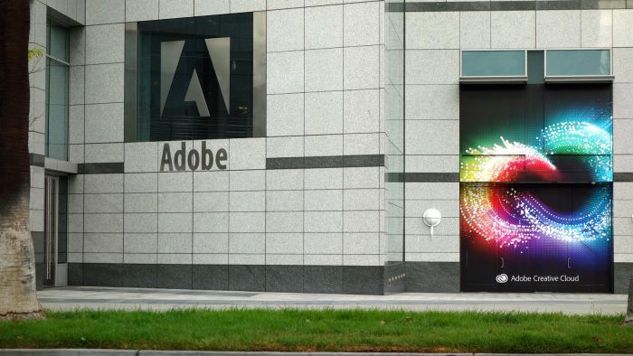 Where Can You Find Reviews of Adobe Premier Elements Software Online?
