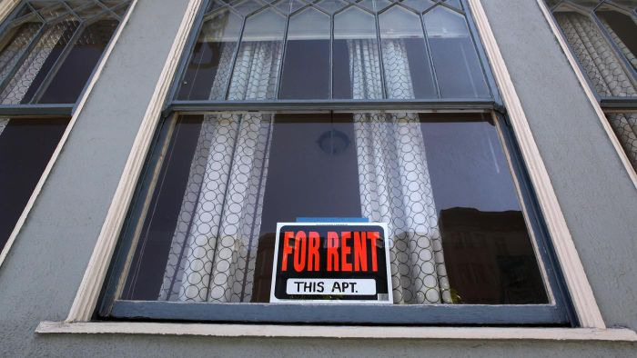 Where Can You Find Rooms in Homes for Rent?