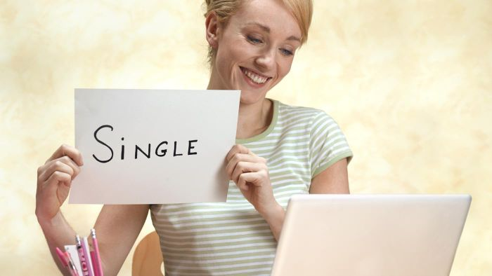 Where Can You Find a Free Singles Chat Room?