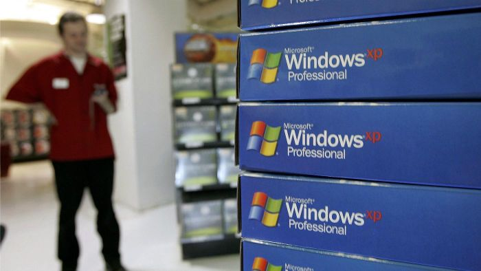 How Can You Speed up Windows XP?