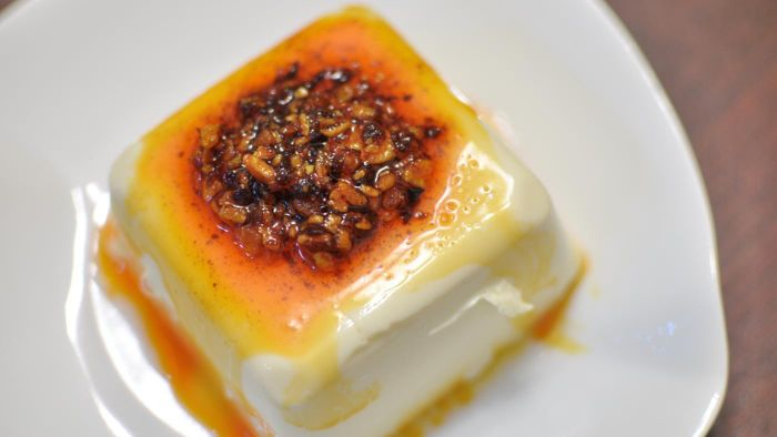 Can Tofu Be Frozen?