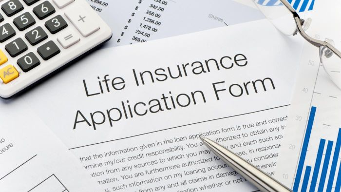 How Can You Track Unclaimed Life Insurance Money?