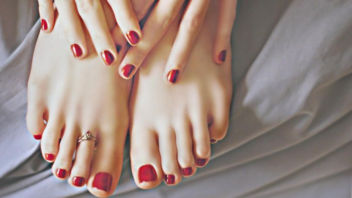 Can You Use Hydrogen Peroxide As a Treatment for Toenail Fungus?