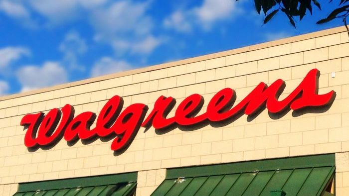 How Can You View Walgreens Weekly Ads Online?