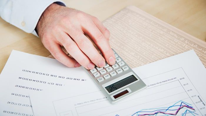 How Can I Find a Free Way to Calculate My Capital Gain Tax Rate?