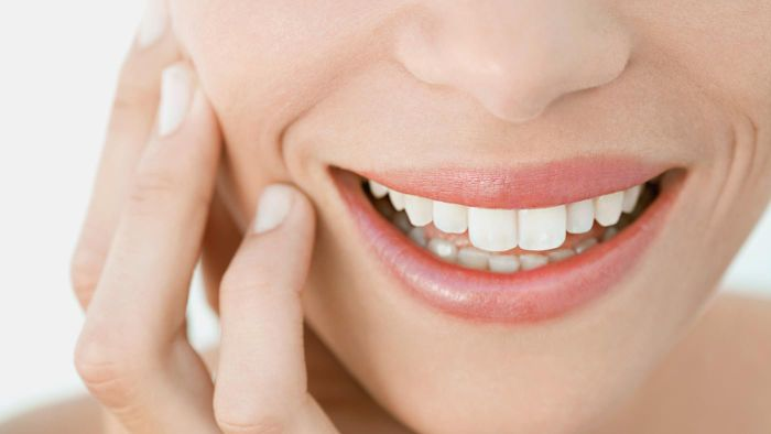 How Can You Whiten Teeth Fast?