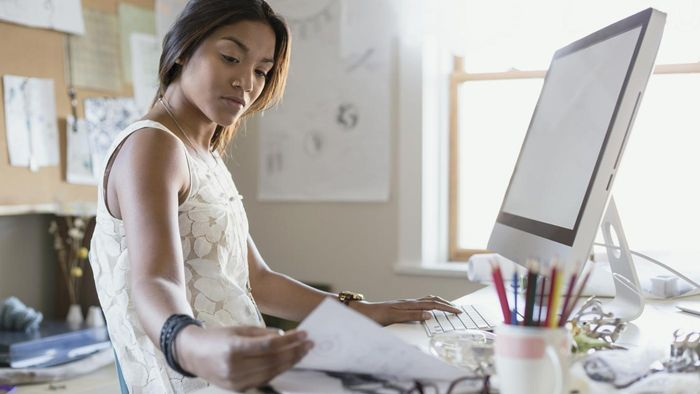 What can I write off on my taxes as an independent contractor?