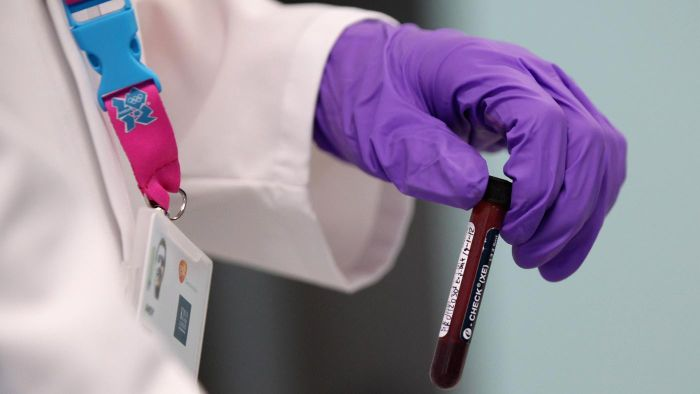 Can Your Blood Group Change?