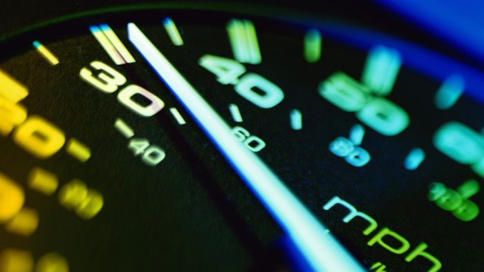 What Does a Car's Speed Sensor Do?