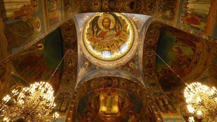 What Is Cathedral Ceiling Lighting?