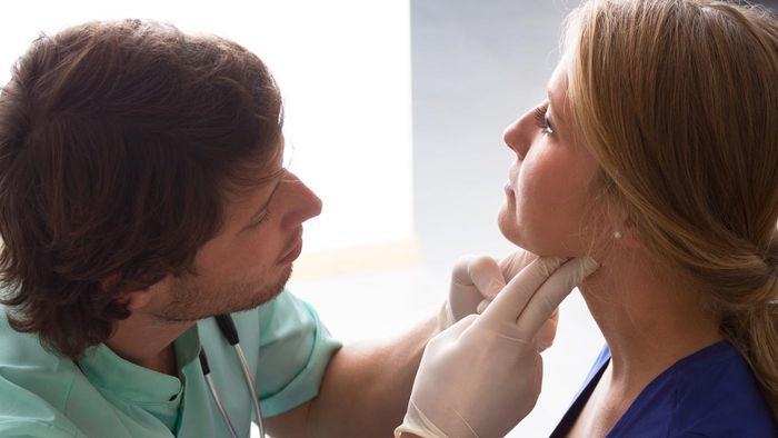 What Causes Elevated Thyroid Levels?