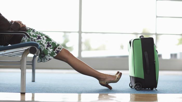 What Causes Restless Leg Syndrome?
