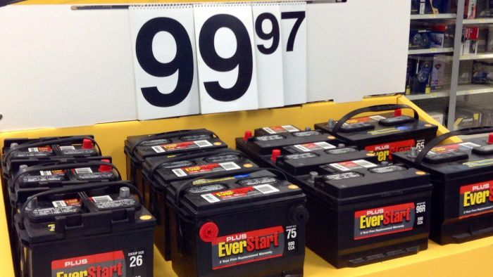Are Certain Car Battery Brands Harmful for Your Car?