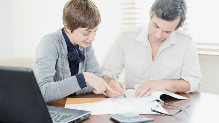 How Do You Take the CFP Exam to Become a Certified Financial Planner?