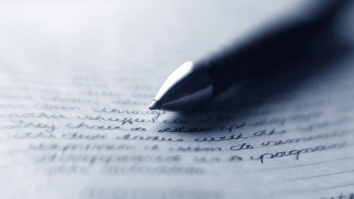 What Are the Characteristics of Prose?