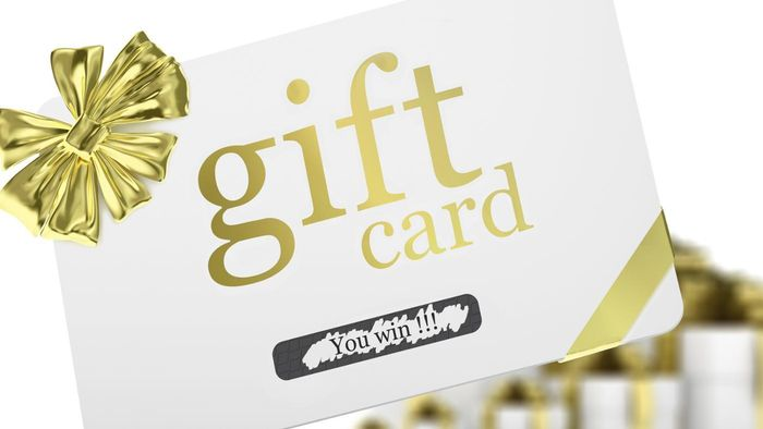How Do I Check the Balance of My Gift Card Online?