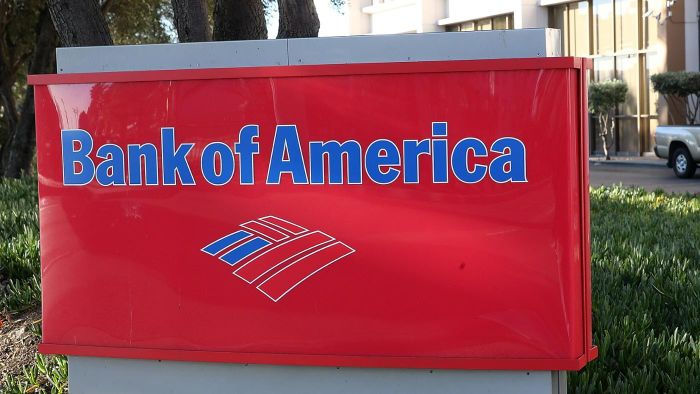 How Do I Check My Bank of America Account Balance Online?
