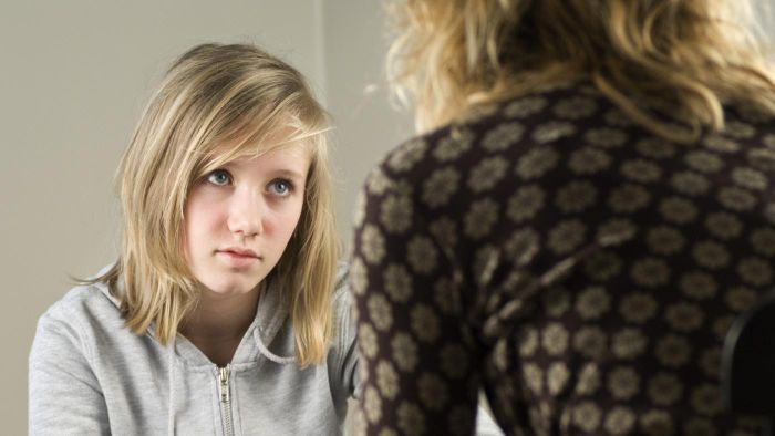 What Does a Child Psychologist Do?