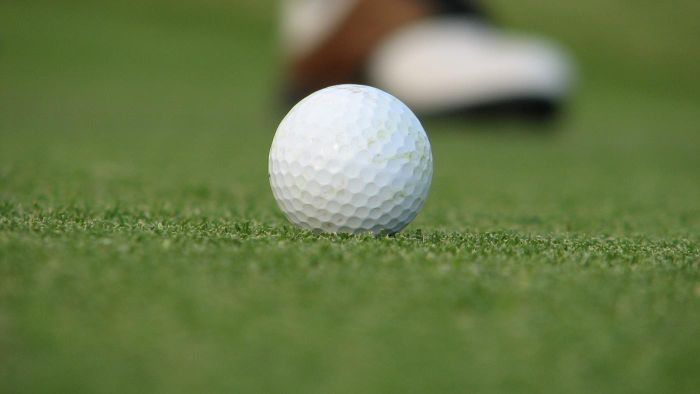 What Is the Circumference of a Golf Ball?