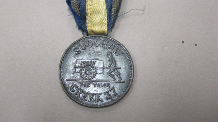 Are Civil War Medals Valuable?