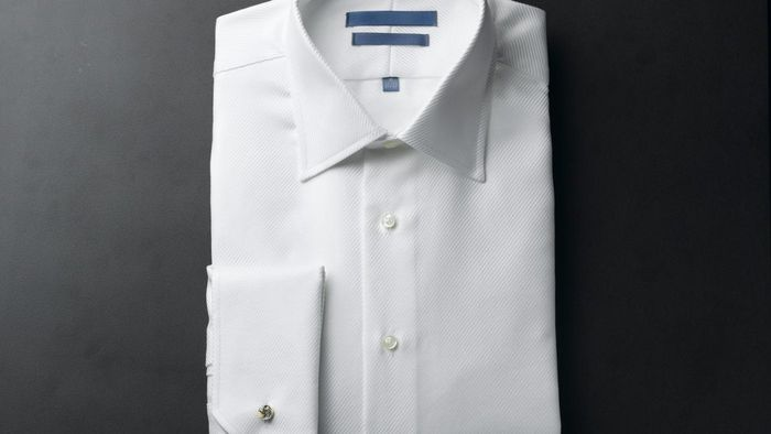 How Do I Clean a Dress Shirt?