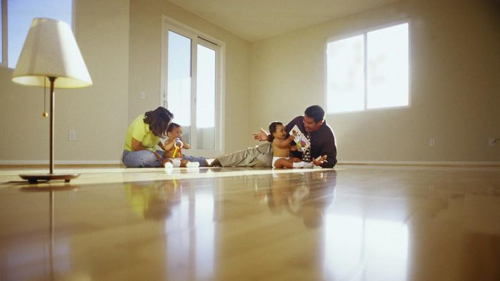 How Do I Clean Laminate Floors Reference