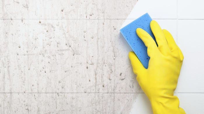 How Do You Clean Porcelain Tile?