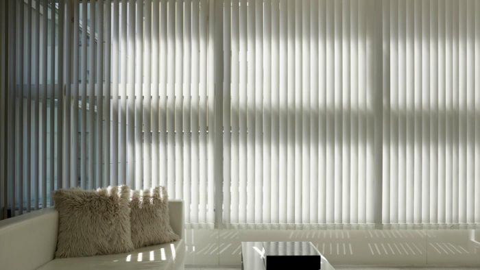 vinyl colors depot the available blinds n treatments bali compressed b vertical fabric home window