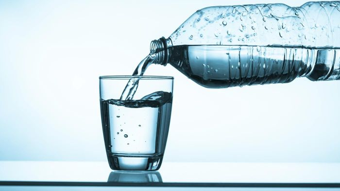 Is a clear liquid diet required for a colonoscopy?