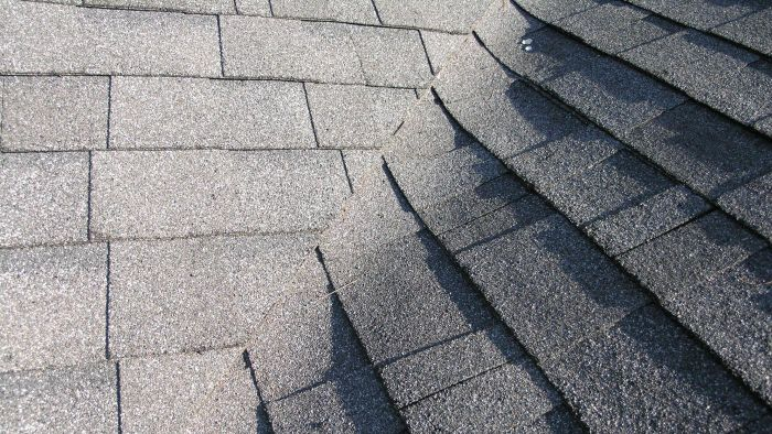 What Is Closed Valley Shingling?