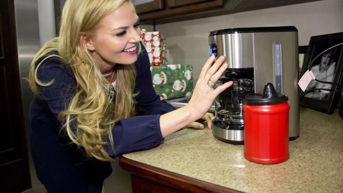 Where Are the Best Coffeemakers Available?