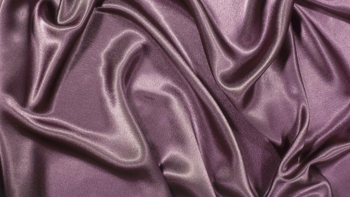What Color Matches Plum?