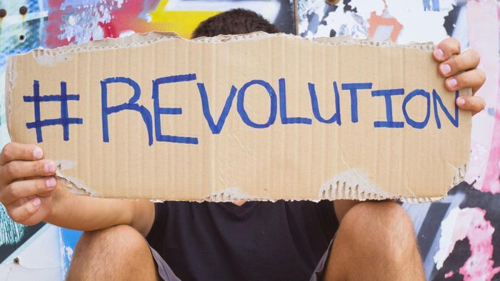What Are Some Common Causes of Revolution in History?