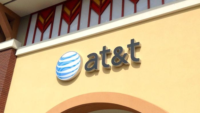 What Are Common Problems With AT&T Devices?