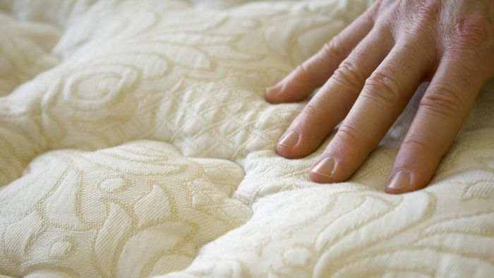 What Companies Make Top Rated Twin Sized Mattresses?