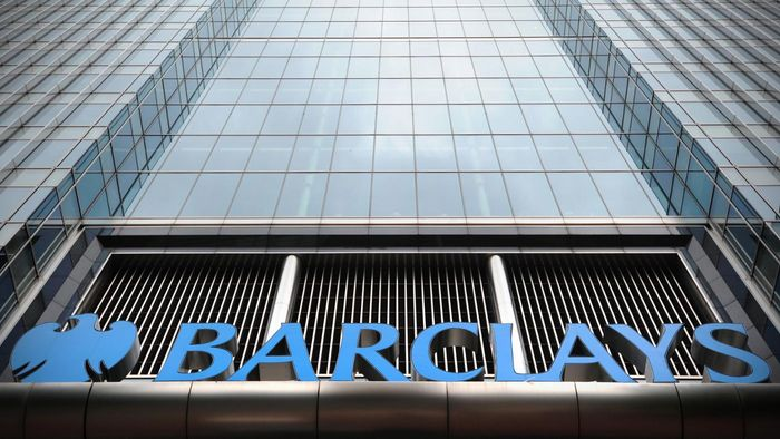 How Do I Compare Barclays Credit Cards?