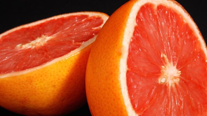 What Does the Consumption of Grapefruit Juice Do to Individuals Prescribed Statins?